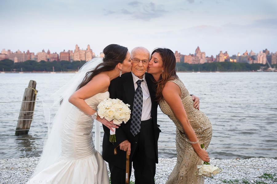 Wedding at Waterside Restaurant in NJ - Long Island Wedding Photographer (71 of 106)