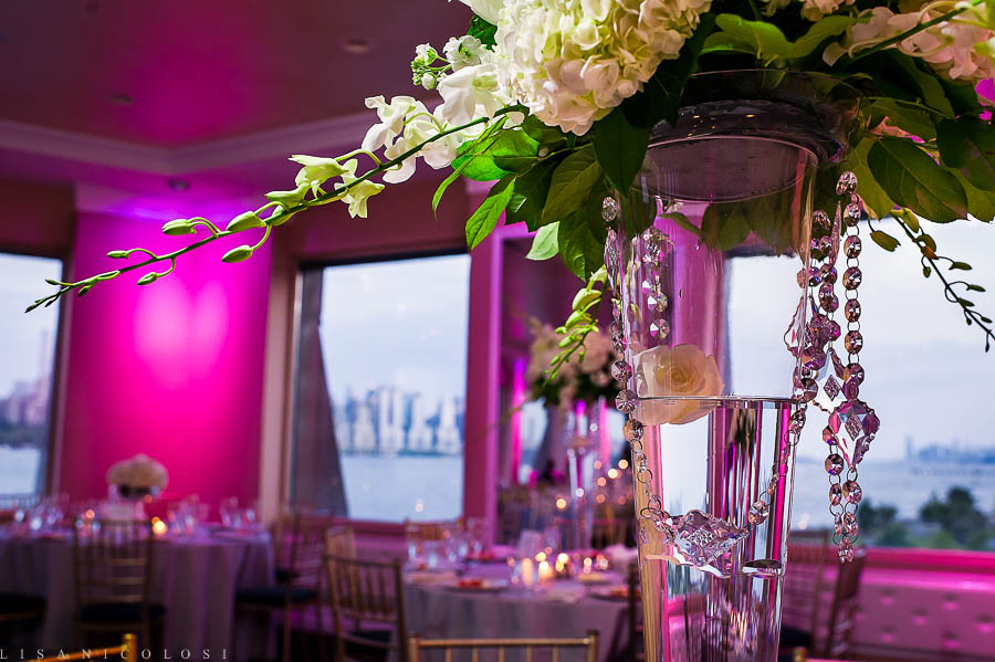 Wedding at Waterside Restaurant in NJ - Long Island Wedding Photographer (72 of 106)