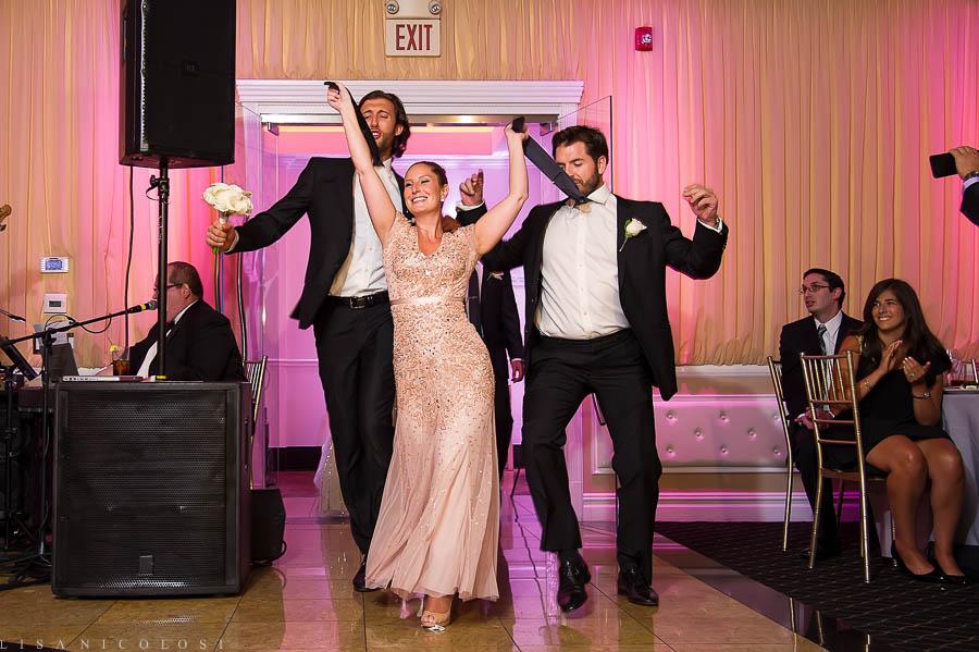 Wedding at Waterside Restaurant in NJ - Long Island Wedding Photographer (74 of 106)