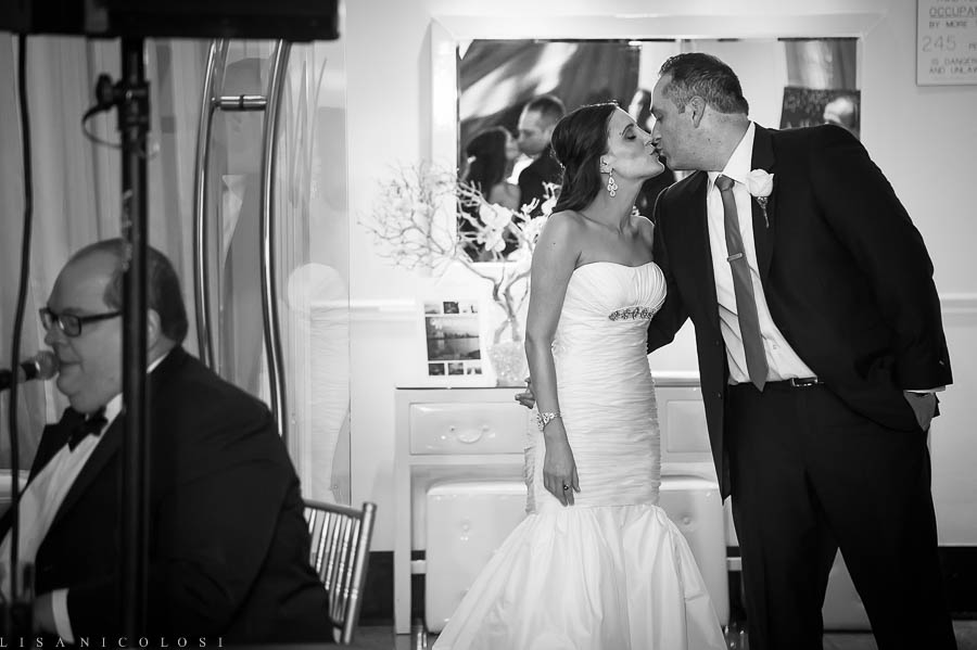 Wedding at Waterside Restaurant in NJ - Long Island Wedding Photographer (75 of 106)