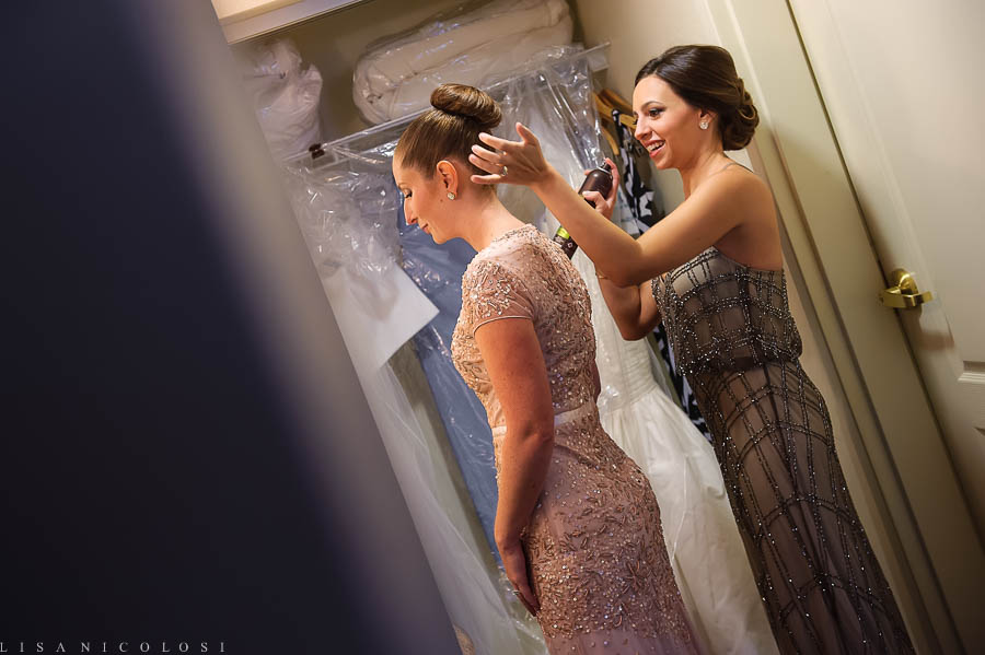 Wedding at Waterside Restaurant in NJ - Long Island Wedding Photographer (8 of 106)