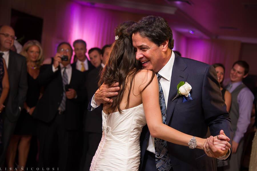 Wedding at Waterside Restaurant in NJ - Long Island Wedding Photographer (80 of 106)
