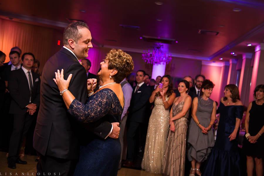 Wedding at Waterside Restaurant in NJ - Long Island Wedding Photographer (81 of 106)