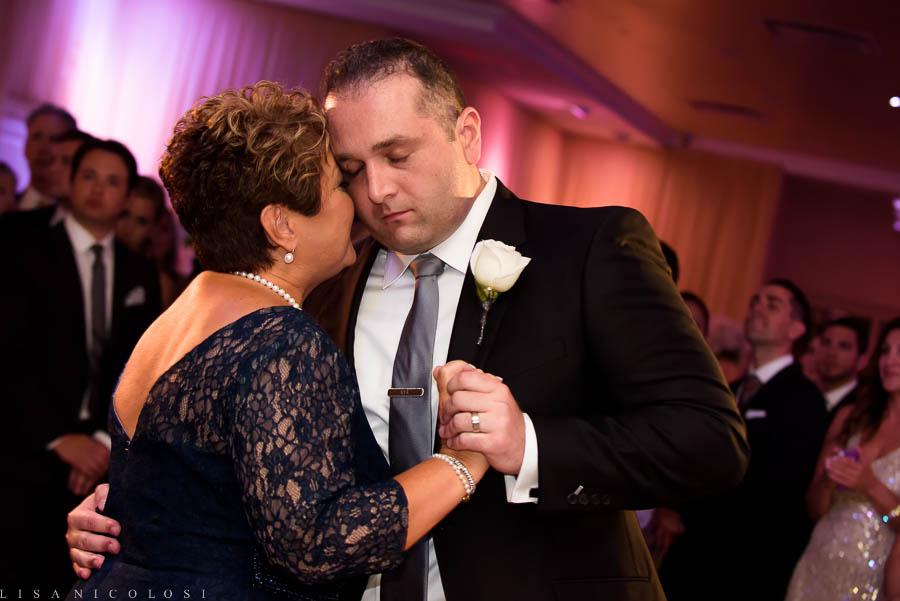 Wedding at Waterside Restaurant in NJ - Long Island Wedding Photographer (82 of 106)