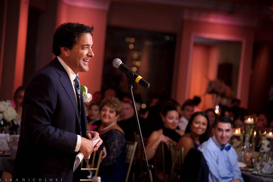 Wedding at Waterside Restaurant in NJ - Long Island Wedding Photographer (83 of 106)