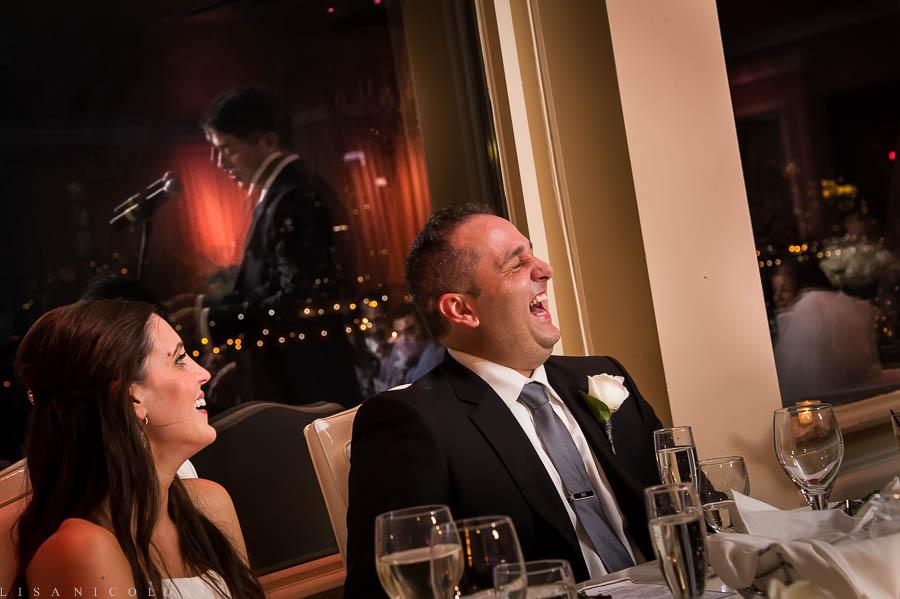 Wedding at Waterside Restaurant in NJ - Long Island Wedding Photographer (84 of 106)