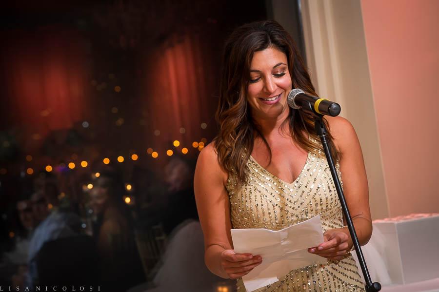 Wedding at Waterside Restaurant in NJ - Long Island Wedding Photographer (85 of 106)
