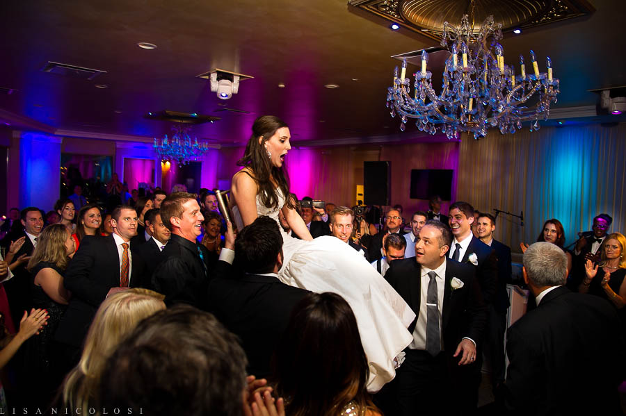 Wedding at Waterside Restaurant in NJ - Long Island Wedding Photographer (87 of 106)