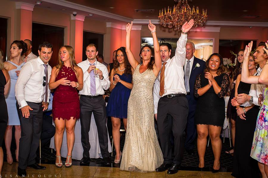 Wedding at Waterside Restaurant in NJ - Long Island Wedding Photographer (89 of 106)