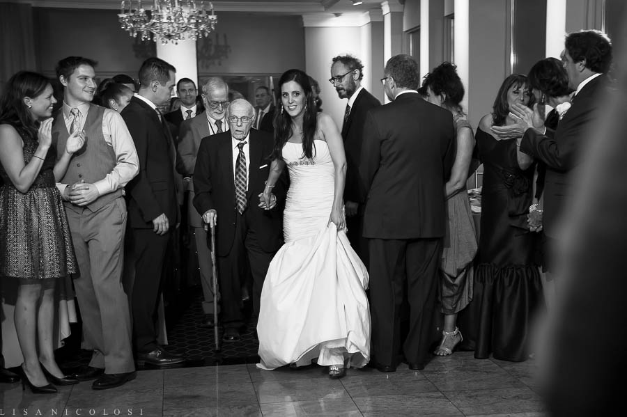 Wedding at Waterside Restaurant in NJ - Long Island Wedding Photographer (91 of 106)