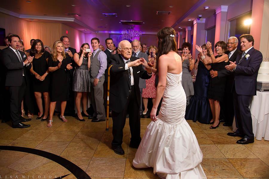 Wedding at Waterside Restaurant in NJ - Long Island Wedding Photographer (92 of 106)