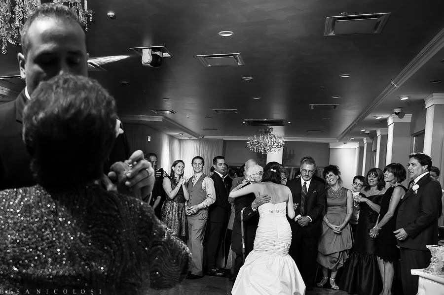 Wedding at Waterside Restaurant in NJ - Long Island Wedding Photographer (94 of 106)