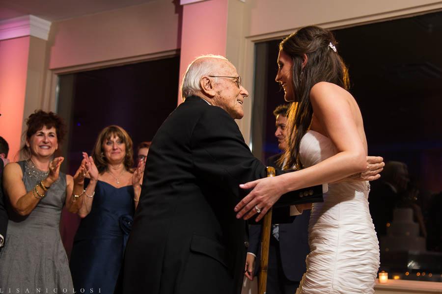 Wedding at Waterside Restaurant in NJ - Long Island Wedding Photographer (96 of 106)