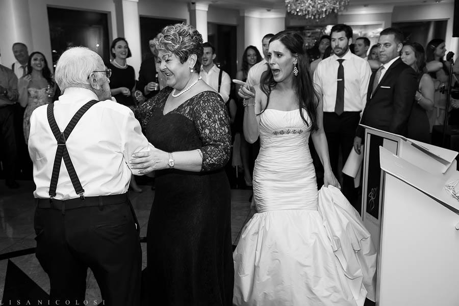 Wedding at Waterside Restaurant in NJ - Long Island Wedding Photographer (98 of 106)