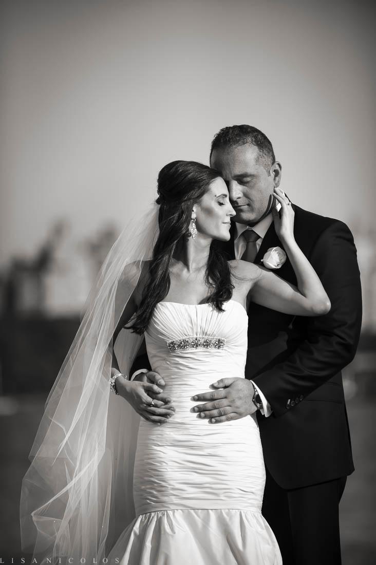 Wedding at Waterside Restaurant in NJ - Long Island Wedding Photographer (1 of 1)-11