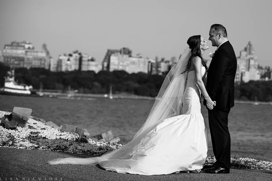 Wedding at Waterside Restaurant in NJ - Long Island Wedding Photographer (1 of 1)-19
