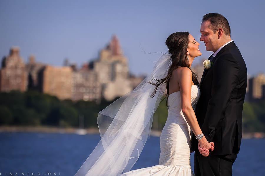 Wedding at Waterside Restaurant in NJ - Long Island Wedding Photographer (39 of 106)