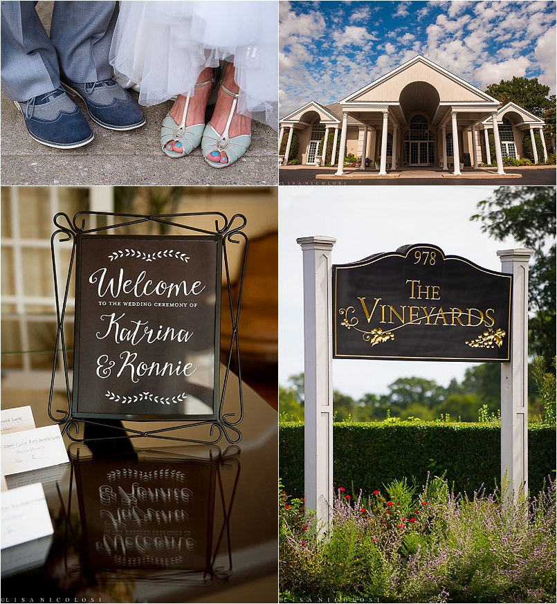 Lloyd Harbor Engagement Session - L I Wedding Photographer_0135