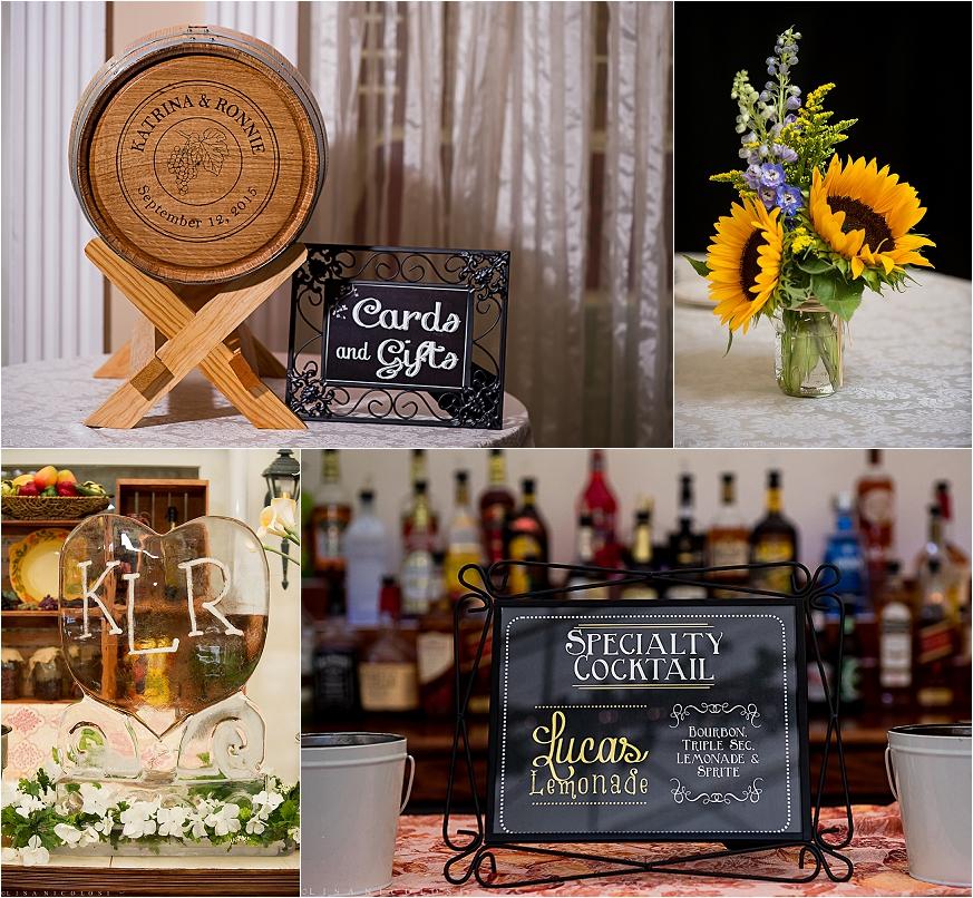 Long Island Wedding Photographer_0143