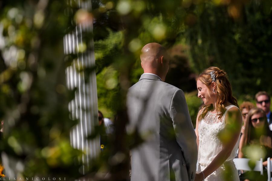 VINEYARD CATERERS WEDDING -Long Island Wedding Photographer (1 of 2)-2