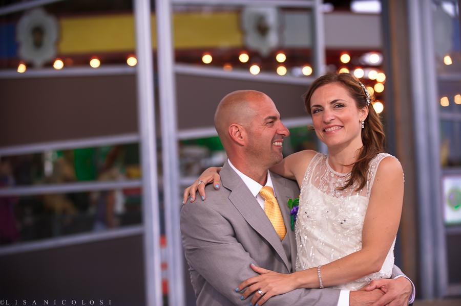 VINEYARD CATERERS WEDDING -Long Island Wedding Photographer (114 of 115)