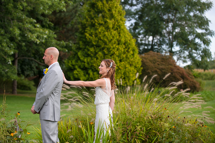 VINEYARD CATERERS WEDDING -Long Island Wedding Photographer (13 of 115)
