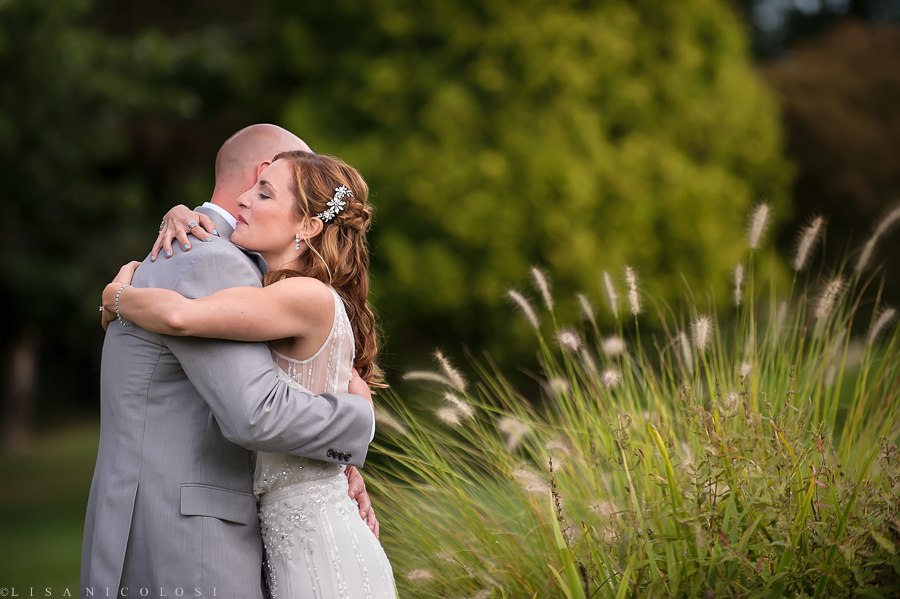 VINEYARD CATERERS WEDDING -Long Island Wedding Photographer (17 of 115)