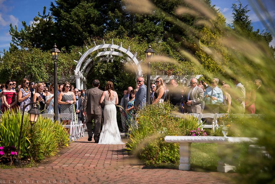VINEYARD CATERERS WEDDING -Long Island Wedding Photographer (33 of 115)