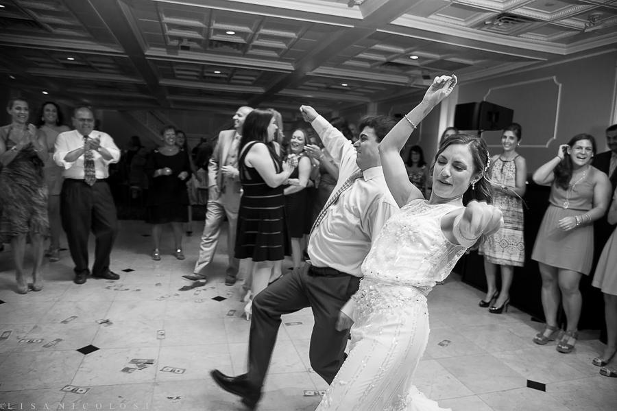 VINEYARD CATERERS WEDDING -Long Island Wedding Photographer (71 of 115)