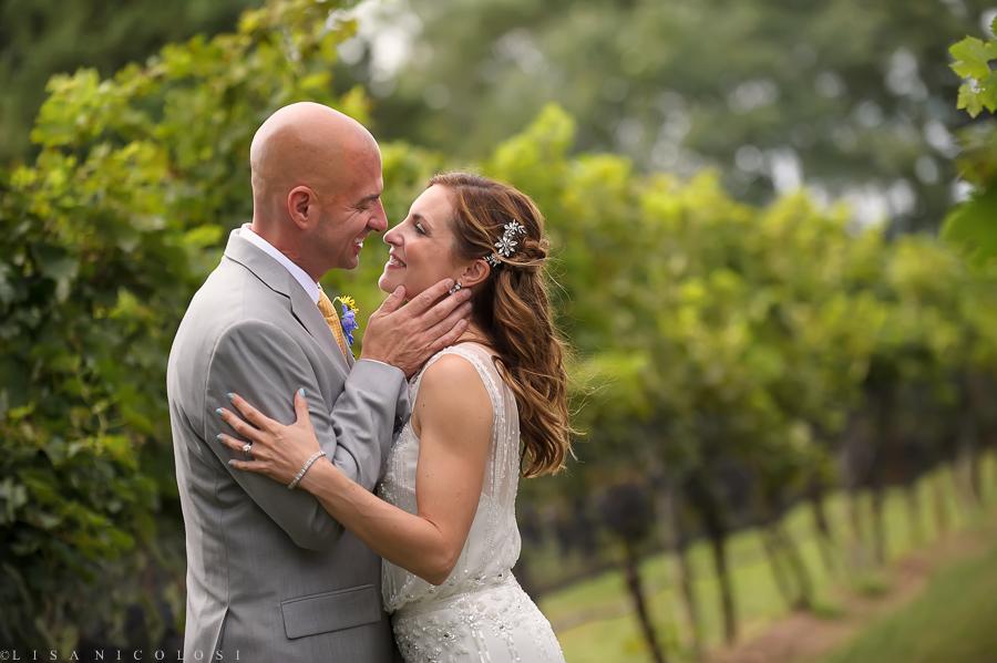 VINEYARD CATERERS WEDDING -Long Island Wedding Photographer (89 of 115)