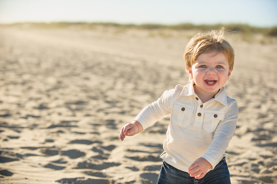 Long Island Children & family photographer
