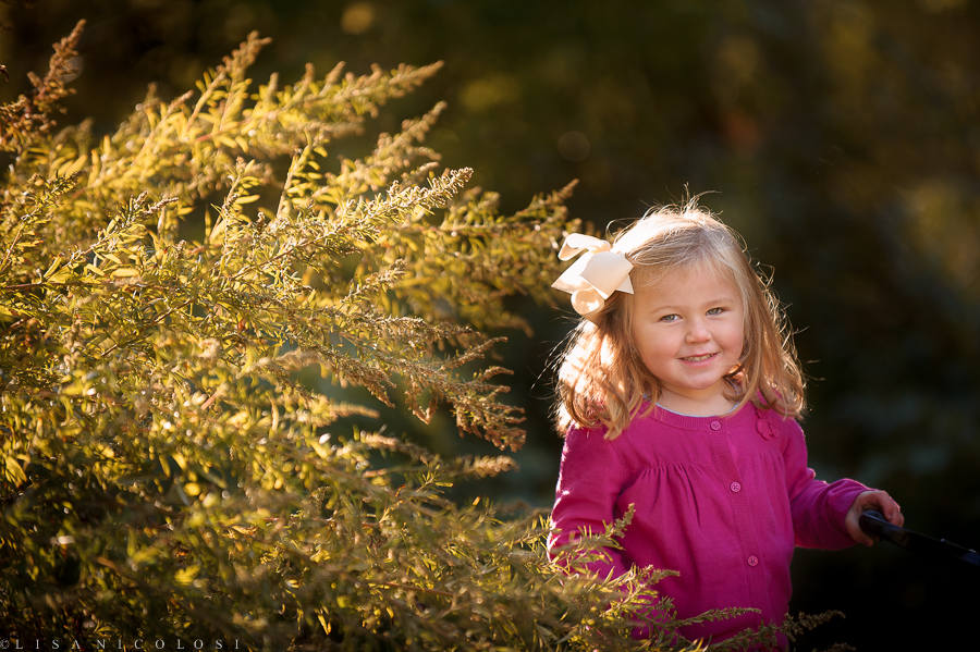 Long Island children and family photographer-1-13