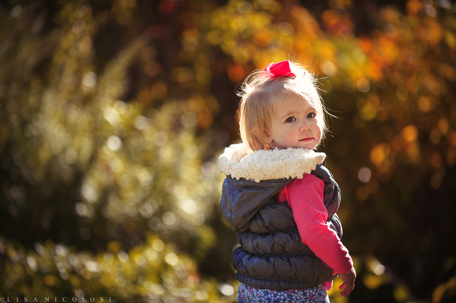 Long Island children and family photographer-15