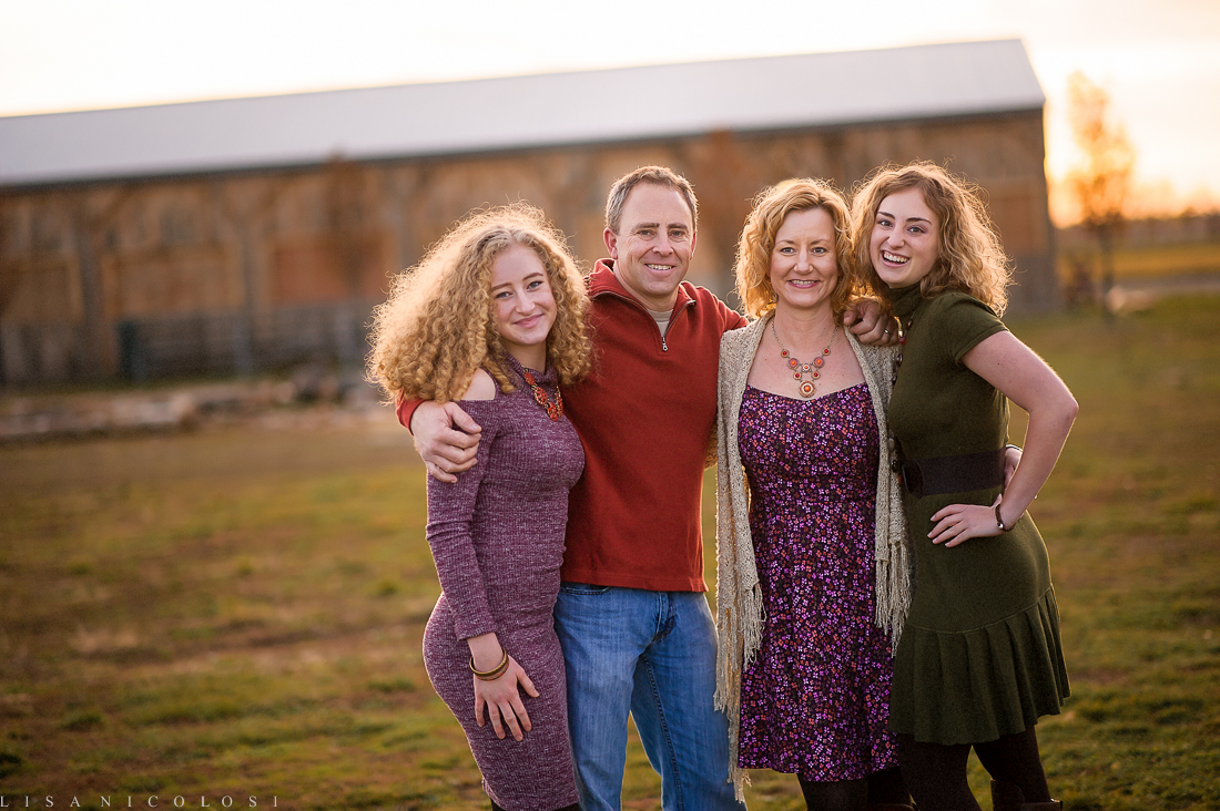 HALLOCKVILLE MUSEUM & FARM - Long Island Family Photographer (1 of 1)-7