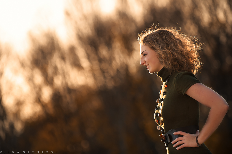 HALLOCKVILLE MUSEUM & FARM - Long Island Family Photographer (7 of 17)