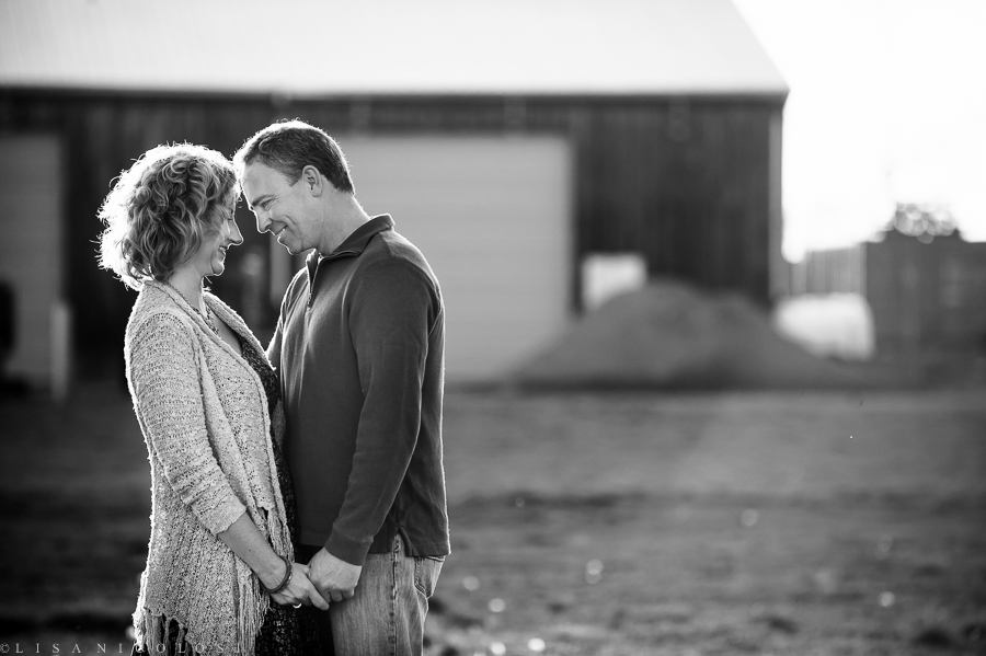 HALLOCKVILLE MUSEUM & FARM - Long Island Family Photographer (8 of 17)