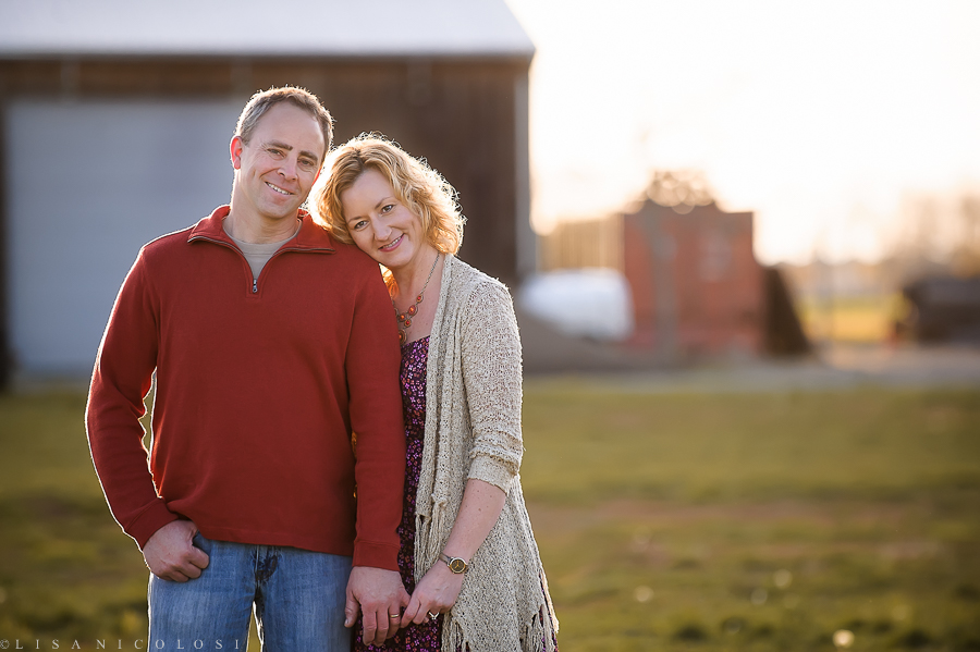 HALLOCKVILLE MUSEUM & FARM - Long Island Family Photographer (9 of 17)