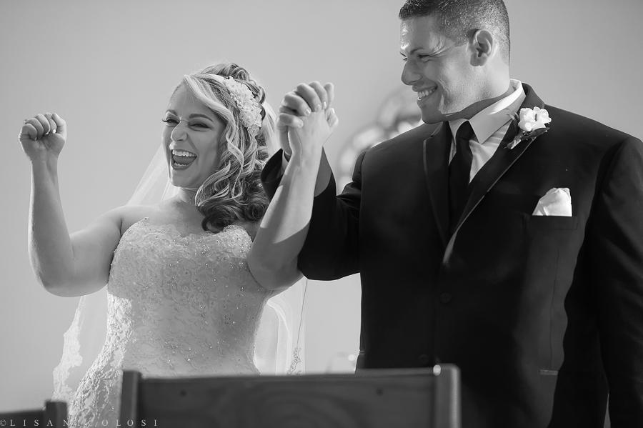 Long Island Wedding Photographer (1 of 2)-2