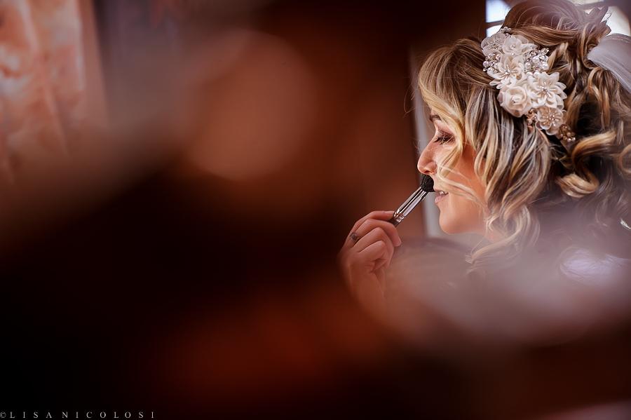 Long Island Wedding Photographer (1 of 81)