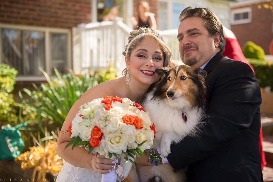 Long Island Wedding Photographer (12 of 81)