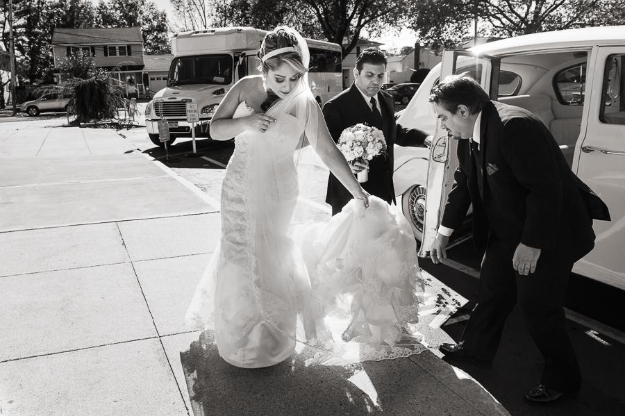 Long Island Wedding Photographer (13 of 81)