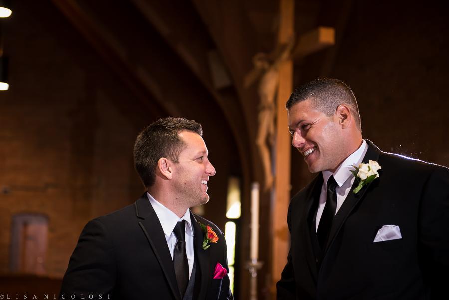 Long Island Wedding Photographer (14 of 81)