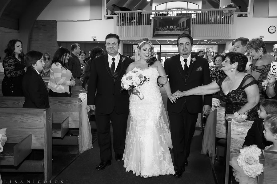 Long Island Wedding Photographer (18 of 81)