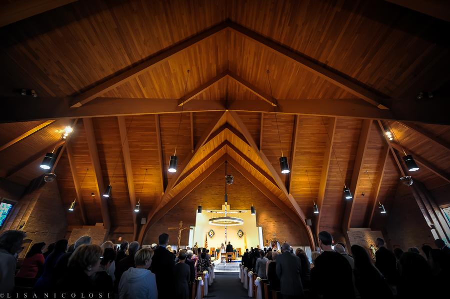 Long Island Wedding Photographer (19 of 81)