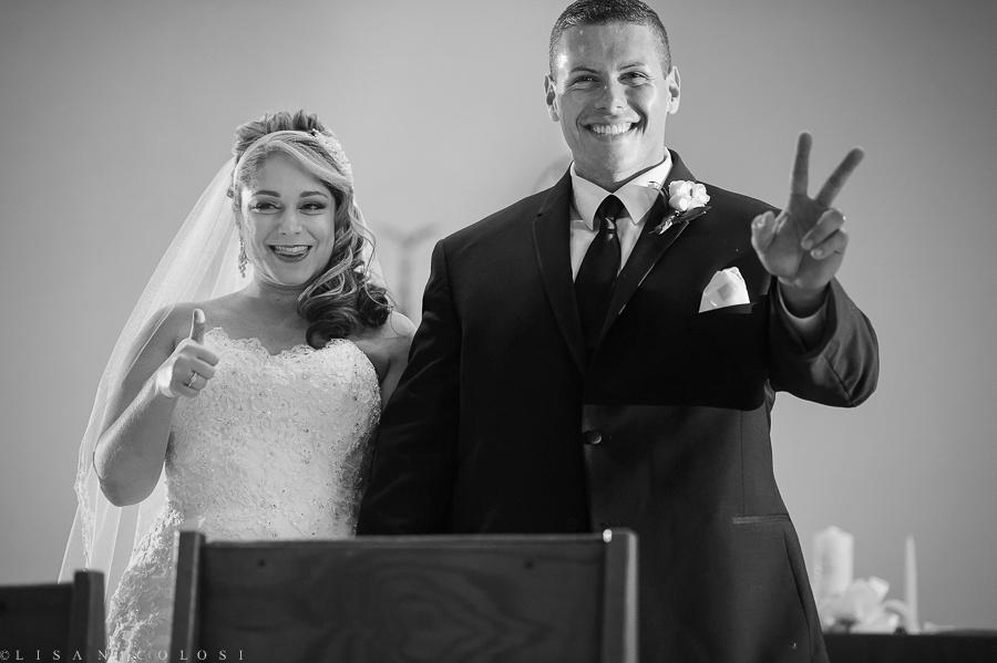 Long Island Wedding Photographer (2 of 2)-2