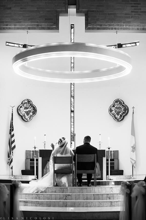 Long Island Wedding Photographer (20 of 81)