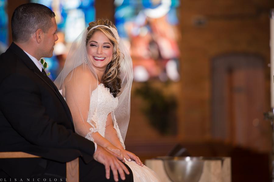 Long Island Wedding Photographer (21 of 81)