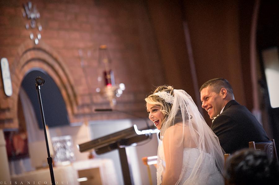 Long Island Wedding Photographer (22 of 81)
