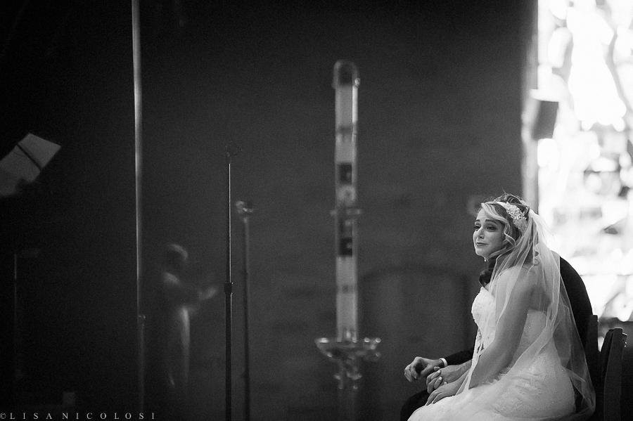 Long Island Wedding Photographer (23 of 81)