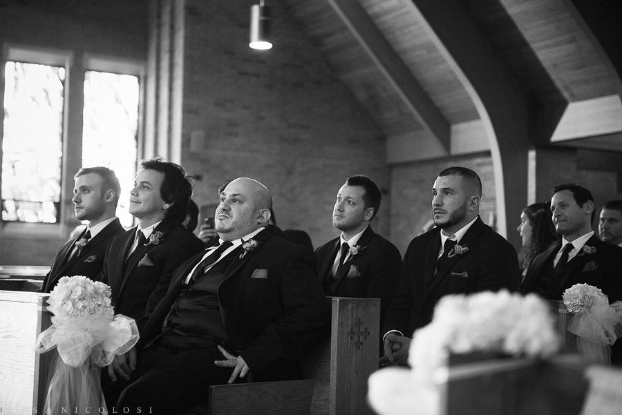 Long Island Wedding Photographer (25 of 81)